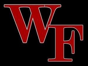 WF School Logo