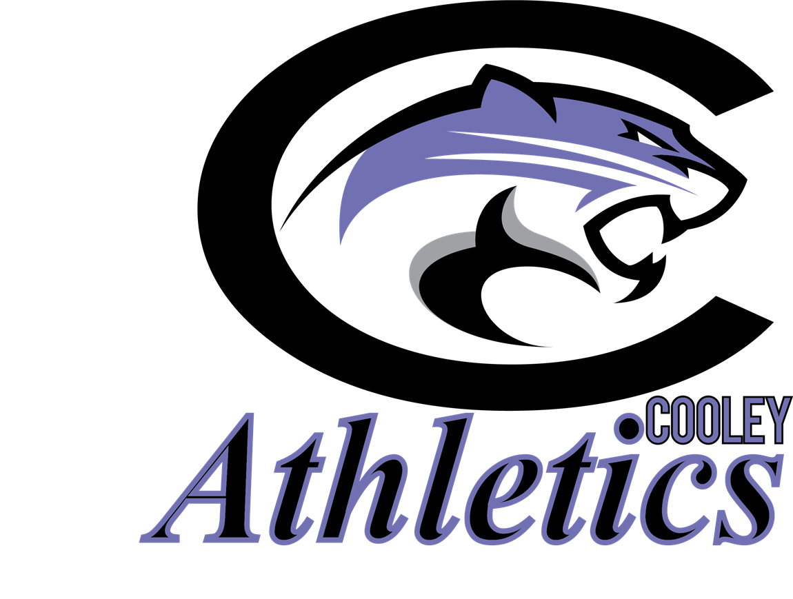Cooley Athletics Logo