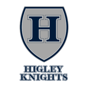 Higley High School Hall of Fame