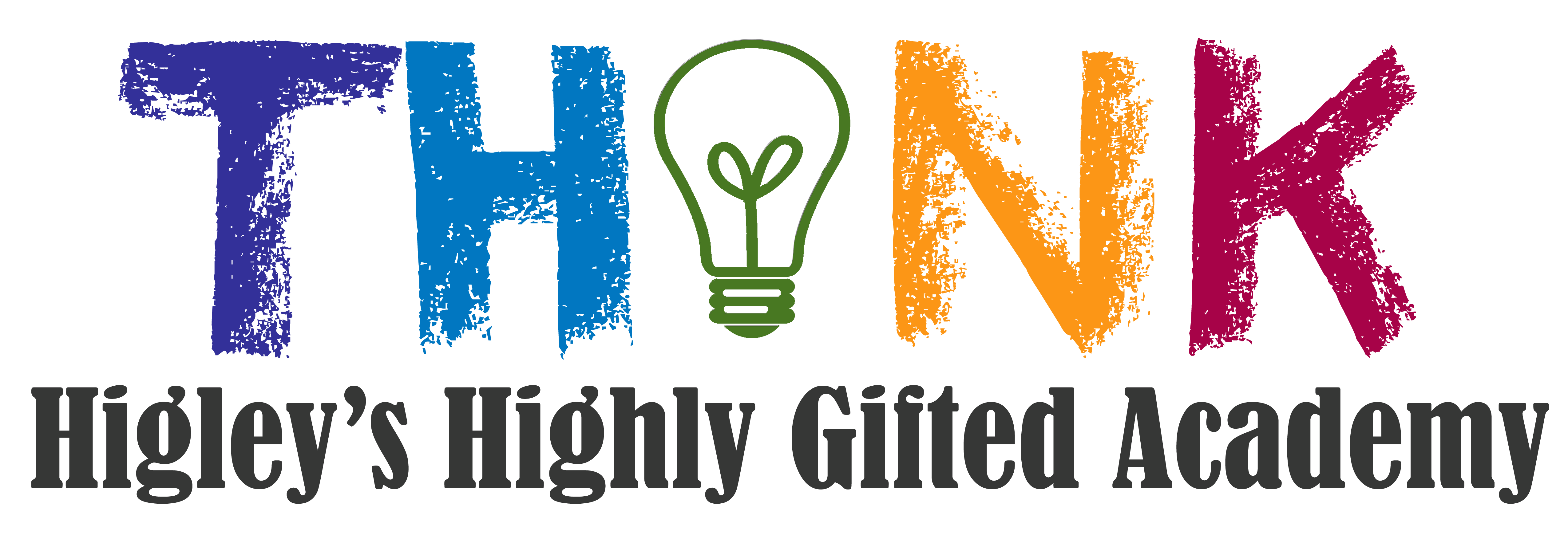 Highly Gifted Academy provides personalized instruction to actively engage  exceptional learners in an innovative thinking environment.