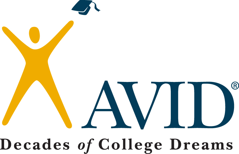 AVID: Decades of College Dreams