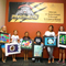 Power Ranch art students earn state recognition
