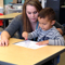 Higley's STARS program brings early intervention to youngest learners