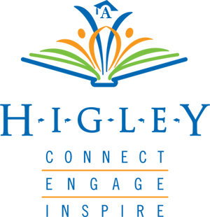 Higley Schools All Earn A Ratings from Arizona Department of Education