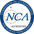 NCA Accredited